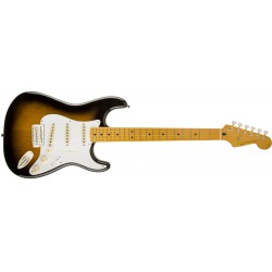 Squier Stratocaster® Classic Vibe '50s Maple - 2-Color Sunburst