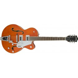 Gretsch G5420T 2016 Bigsby Orange