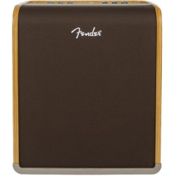 Fender Acoustic SFX® - Amplificateur Acoustique