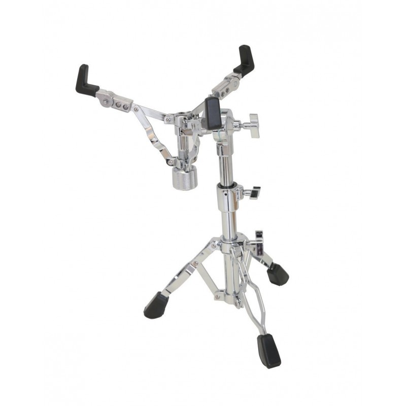 Drum Craft Stand Caisse Claire Serie 8 SS-8