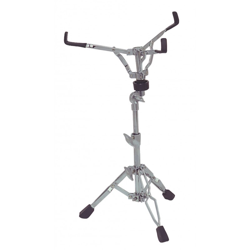 Drum Craft Support Caisse Claire DC 1