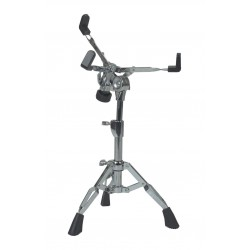Drum Craft Support caisse claire DC 2