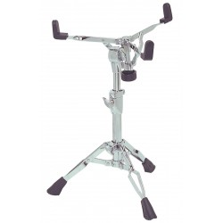 Drum Craft Support caisse claire DC 2.2