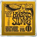 Hybrid Slinky® 09-46