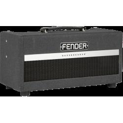 Bassbreaker™ 15 HD - Tête Ampli Guitare 15 Watts