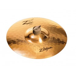 Zildjian Z3 Splash 12