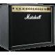 Marshall DSL40C - Combo 40 W