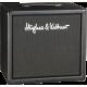 "Hughes & Kettner TM112CAB 60W 1x12"" Baffle Ampli Guitare"