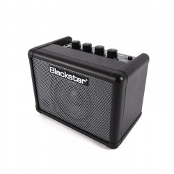 Blackstar Fly 3 Bass - Mini Ampli Basse