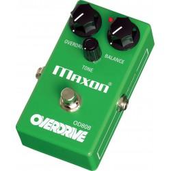 OD808 Overdrive
