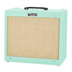 Fender Blues Junior™ III Surf Green Cannabis Rex LTD - 2230506373