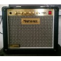 DSL5CV - Combo DSL 5 Watts Vintage