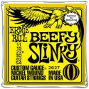 Beefy Slinky® 11-54