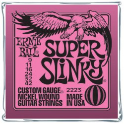 Super Slinky® 09-42