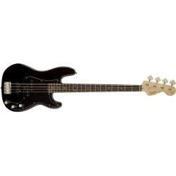 Precision Bass® PJ Affinity Series™