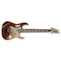 JEM77WDP Charcoal Brown Steve Vai LTD