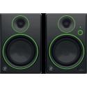 """CR5BT Bluetooth - Actif 50W 5"""" (la paire)"""