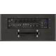 "Vox VT40X - Combo 1x10"" 40W"