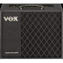 "VT40X - Combo 1x10"" 40W"