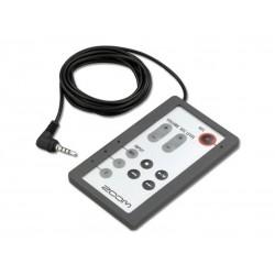 RC-04 - Télécommande à fil pour H4n