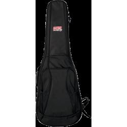 GB-4G-ELECTRIC Housse Guitare électrique