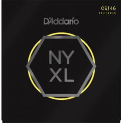 NY XL 09-46 SLTRB