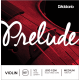 D'addario Prelude J810 Medium Tension 1/2