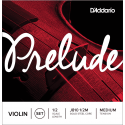 Prelude J810 Medium Tension 1/2