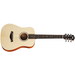 Baby BT1e  3/4 Size Dreadnought