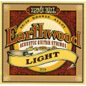 Earthwood 80/20 Light 11-52