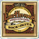 Earthwood Rock&Blues 80/20 10-52