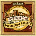Earthwood 80/20 Medium Light 12-54