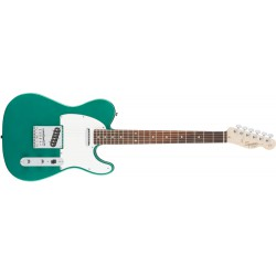 Squier Telecaster® Affinity Series™ Race Green 0310200592