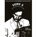 Tony 3 - T.FALLONE