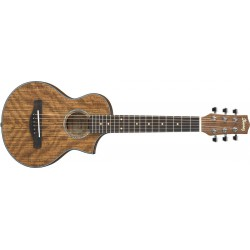 Ibanez EWP14WB-OPN Open Pore Natural + Housse