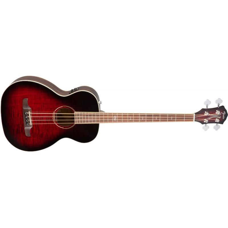 Fender T-Bucket™ 300E Bass Trans Cherry Burst
