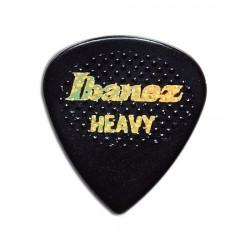 Ibanez PA16HS-BK - Heavy Grip Sable - Noirs