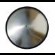 Metal Sounds Zenko 9 Notes PYGMY - Housse & Baguettes