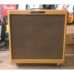 Fender Bassman '59 Occasion