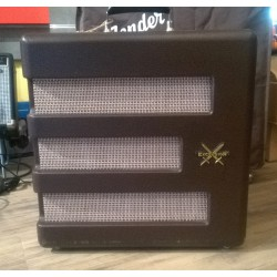 Fender Excelsior - Occasion en dépôt Vente