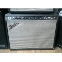 Fender Prosonic - Occasion en dépôt vente