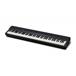 Casio PX-160 BK - Piano Numérique