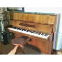 Piano Acoustique Naturel - Occasion