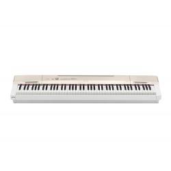 Casio PX-160 WEK7 - Piano Numérique Blanc