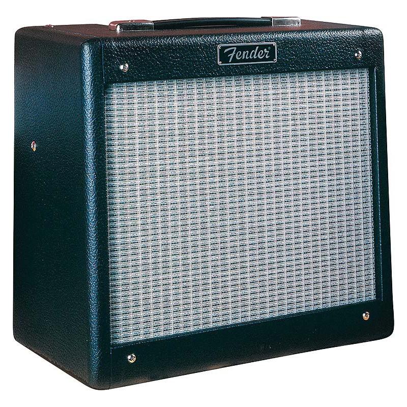 Fender Pro Junior™ III - 223-0306-000