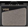 """Vox AV15 - Combo 15 watts 1x8"""""""