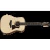 Taylor 710E - Dreadnought Guitare électro-acoustique