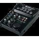 Alto ZMX52 Compact 5 canaux, 8 entrées