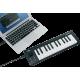 Korg Microkey 25 - Clavier USB de 25 notes