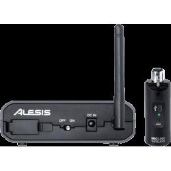 Alesis Mic Link Sans Fil pour Microphone